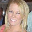 Megan Reinhart