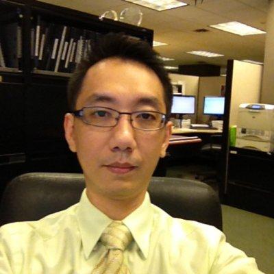 Kawang (Joey) Wong