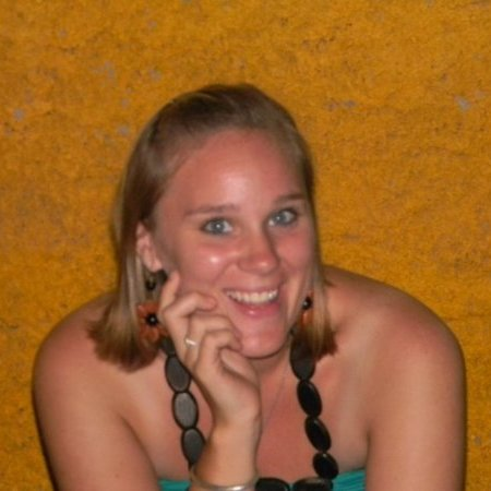 Sarah Brodbeck