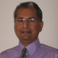 Piyush Joshi, CPA