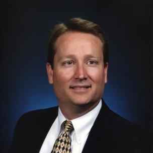 Bryan Cordell