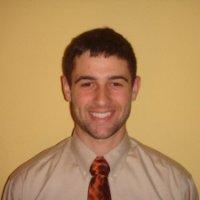 Aaron Reis CSCS, RSCC, USAW, FMS