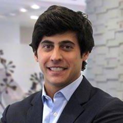 Ángel Luis Andeyro Béjar