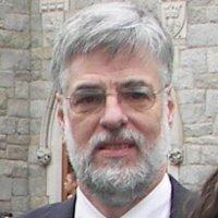 Daniel McGrath