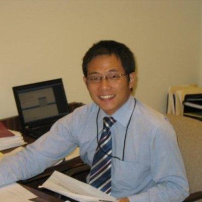 Ou Zhang