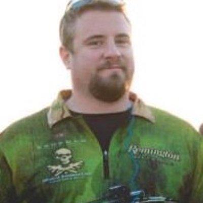 Brandon Durham