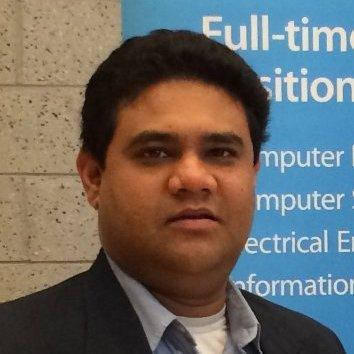 Auyon Chowdhury