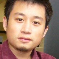 Yan (Edward) Wang