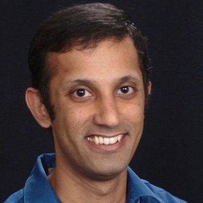 Narayanan Namboodiripad