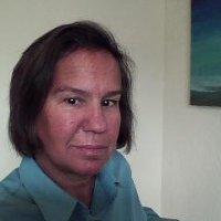 Denise Wojtowicz