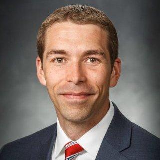 Eric Volmar