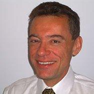 Christopher Ignace
