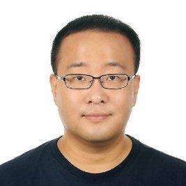 Sukwon Kim