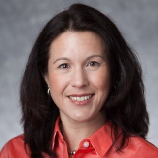 Laura Owenson, MBA