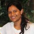 Chitra Mandyam