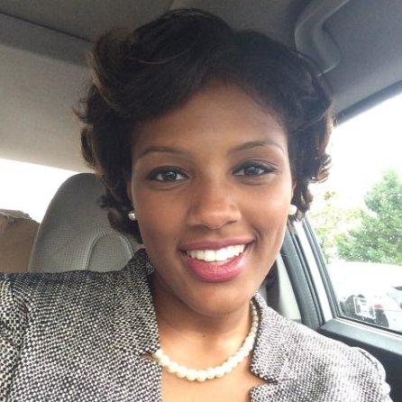 Aisha Howard