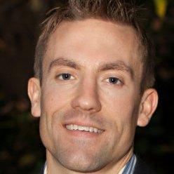 Chris Huset