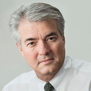 Edmundo Costa