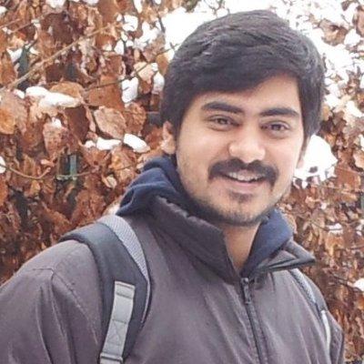 Srinivasan Gopalan CISSP, CCNP, ITILv3