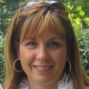 Maureen Pharand