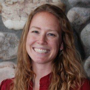 Kistler Tiffany Benefits - 51 Employees - US Staff