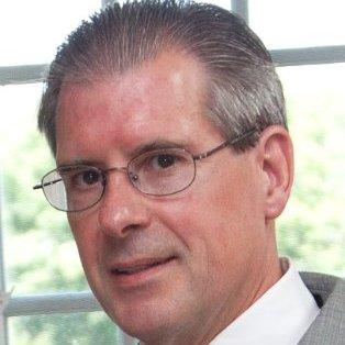 Jerry Prokay