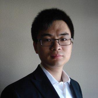 Ryan (Ziheng) Wang