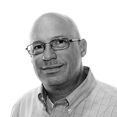 Douglas Enders, PMP