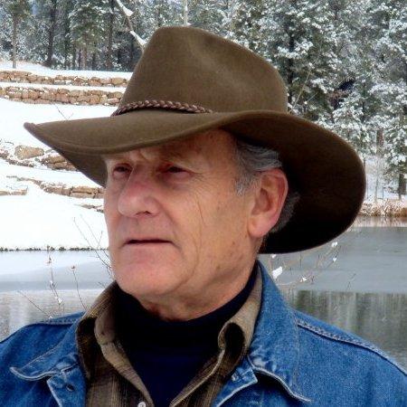 Don Davison, Ph.D.