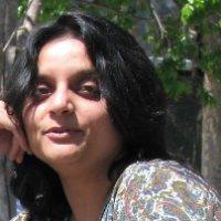 Aparna Bhaduri