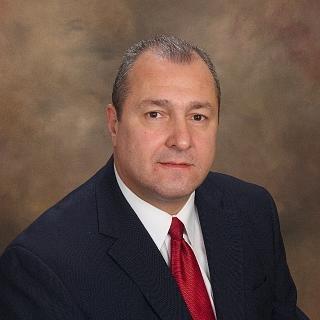 Michael Zeiter, CLU®, ChFC®, ChSNC