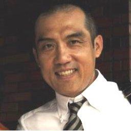 Makoto Mak Takemura