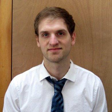 Steven Spier