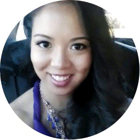 Charlene Prosser Castillo
