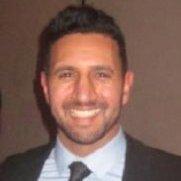 Sameer Husain, MBA