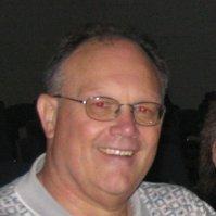 Martin Glastetter, Sr