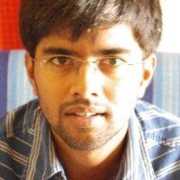 Preneeth Devarapally