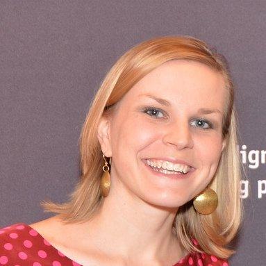 Stephanie Stawicki