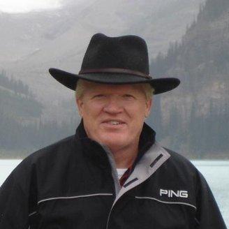 Don McCormick