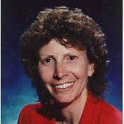 Janet Kummeth