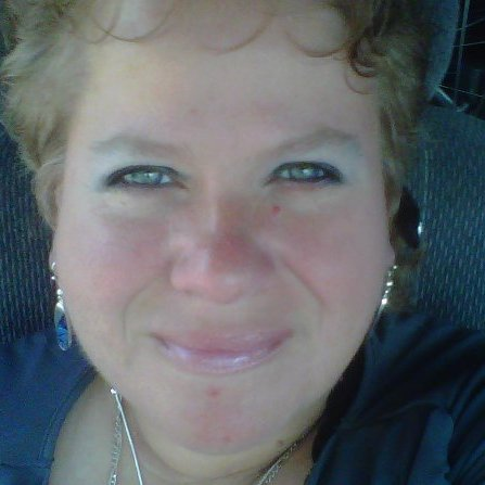 Debbie Hrncir