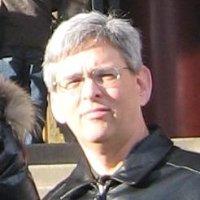 Stan McClellan