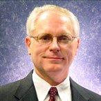 Mike Cuff