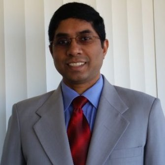 Deepak Yadav, CSM