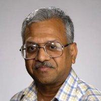 Rakesh Mithal
