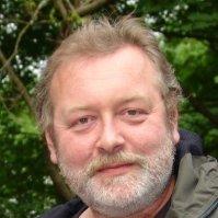 Sergey Petushkov