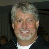 Doug Opper