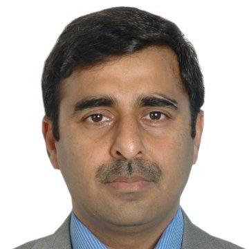 Athar Khawaja