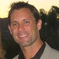 Darren Zapfe, CPA