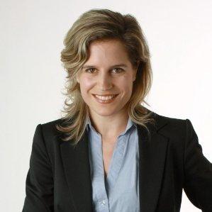Marie-Céline Vandenbempt